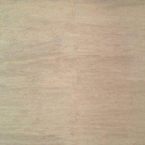 Bamboo Lunar White