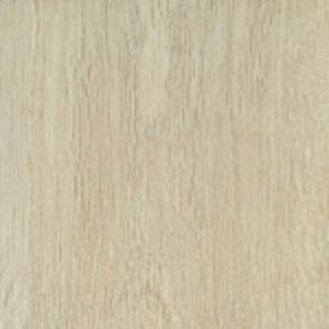 Lunar Oak