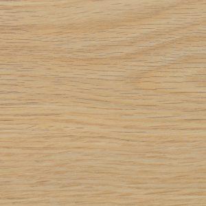 Plain Oak