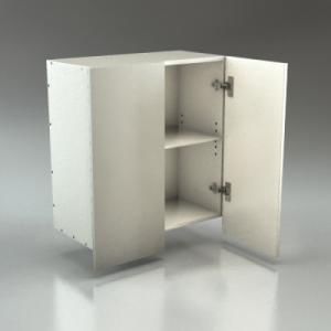 Rangehood Cabinets