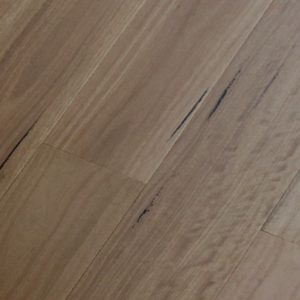 Blackbutt - Smooth 10% Matte